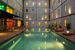 Отель POP! Hotel Kuta Beach