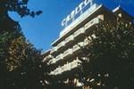 G. Hotel Capitol