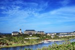 Отель Haitang Bay Gloria Sanya (Hot Spring Resort)