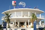Отель Hotel Milano Ile De France