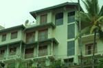 Отель Kandy Royal View Resort