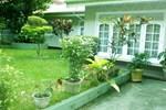 Хостел Kandy Down Town Hostel