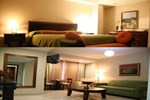 Отель Aloha Sol Hotel and Casino