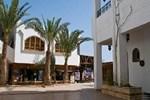 Отель Penguin Village Hotel Dahab
