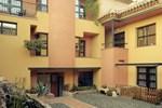 Отель Hotel Spa La Casa del Rector