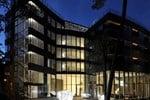 Отель Palanga Spa Design and Luxury