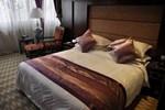 Отель Taoran Mid Forest Hotel