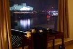 Отель Roof City Riverview Hotel