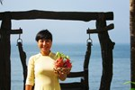 Отель Mui Ne Paradise Beach Resort