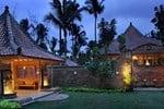 Отель Rumah Boedi Private Residence Borobudur