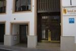 Гостевой дом Hostal Jume