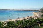 Отель Fort Arabesque Resort, Spa & Villas
