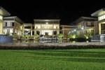 MAK Club & Resort