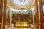 Отель Swiss-Belhotel Rainforest