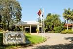 Отель San Martin Hotel & Resort