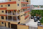 Апартаменты Tropical Island Apartahotel