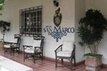 Мини-отель Hotel San Marco