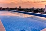 Отель Luxent Hotel