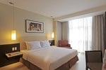 Отель The B Hotel (Managed by The Bellevue Group of Hotels Inc)