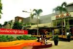 Отель The Fort Budget Hotel- Bonifacio Global City