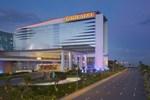 Отель Solaire Resort & Casino
