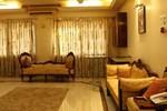 Laurent & Benon Premium Service Apartments – Powai