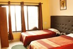 Laurent & Benon Premium Serviced Apartment Bandra (East), Mumbai