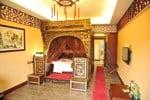 Отель Kingqueen Exotic Hotel Chongqing