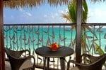 Отель Marley Resort & Spa