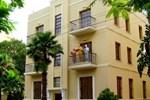 Отель The Rothschild Hotel - Tel Aviv's Finest