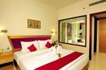Отель Biverah Hotel & Suites