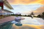 Отель Sheraton Bali Kuta Resort