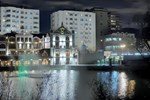 Гостиница Lake Palace Hotel Baku