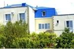 Гостевой дом Голубая Бухта на Борисовской