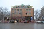 Гостиница Райхан