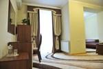 Гостиница Андинна