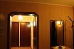 Гостиница Туяара