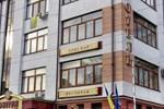 Гостиница Фонтуш Бутик
