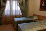 Мини-отель Bed & Breakfast BRAVO!