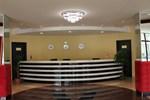 Гостиница Hotel Villa Palace