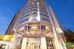 Отель DoubleTree by Hilton Bucharest Unirii Square