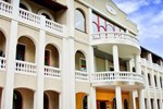 Гостиница Посейдон