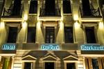 Гостиница Du Port