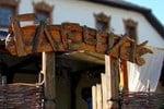 Гостиница Глечик