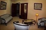 Гостиница Aeetes Palace B&B