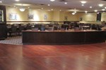 Richmond Magnuson Grand Hotel & Convention Center