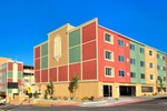 Апартаменты Legacy Vacation Club - Reno