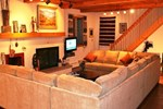 Апартаменты Cascade Residences by Gore Creek Properties