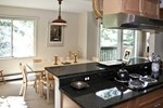 Апартаменты East Vail Residences by Gore Creek Properties