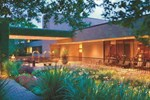 Отель The Houstonian Hotel, Club & Spa